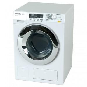 Waschmaschine Miele 18.5x26x18 cm,