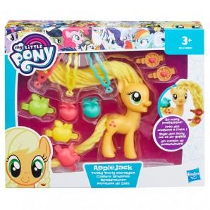 My Little Pony Spassfrisuren Ponys,