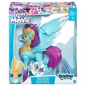 My Little Pony Glory Figur,