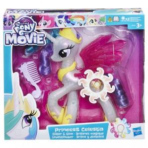My Little Pony Leuchtzauber