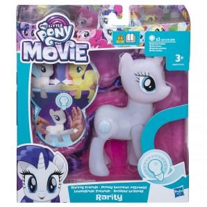 My Little Pony Leuchtende Freunde,