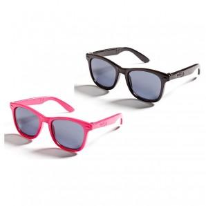 Sonnenbrillen 9 cm