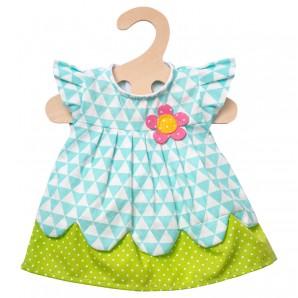 Kleid Daisy Gr. 28-35 cm