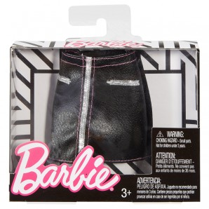 Barbie Fashions Röcke