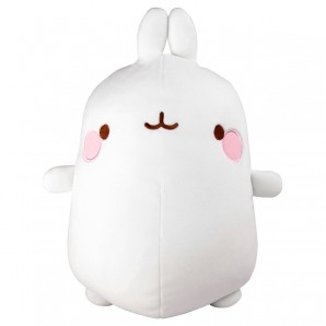 Molang Super soft