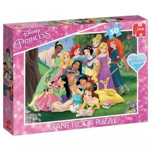 Disney Princess Extra