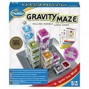 Gavity Maze d/f/i