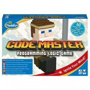 Code Master d/f/i