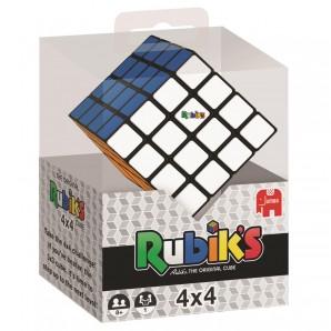 Rubik's Revenge 4x4 neu 2018