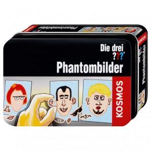 Phantombilder d