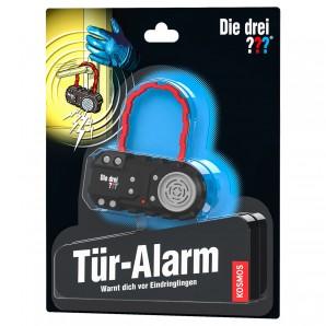 Tür-Alarm d