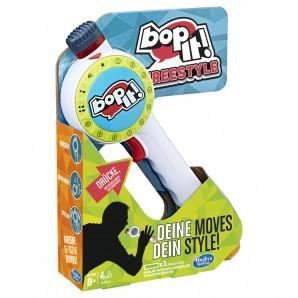 Bob it Freestyle ab 8 Jahren,
