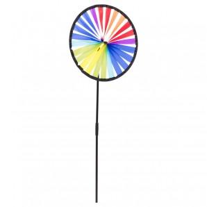 Windrad Ecoline Magic Wheel