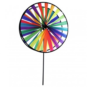 Windrad Magic Wheel Giant ø 63 cm,