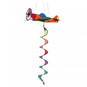 Windspirale Airliner Twist Breite 39 cm,