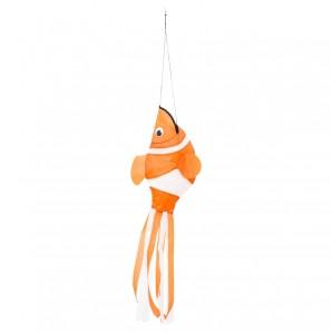 Windsack Clownfish