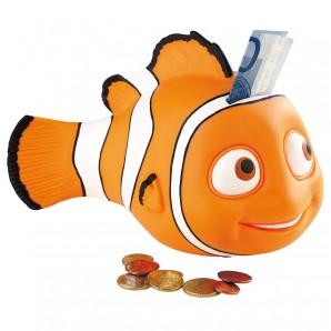 Spardose Nemo 20 cm