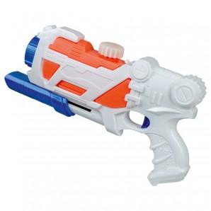 Wasserpistole WP 310 Tankinhalt ca. 360 ml