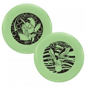 Frisbee Dyn-O-Glow 130 g