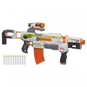 Nerf N-Strike Modulus Elite Blaster,