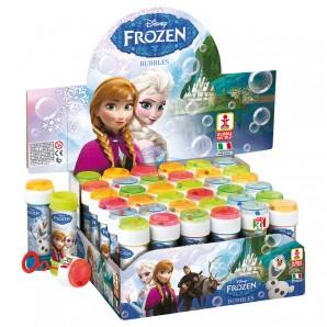 Seifenblasen Frozen 60 ml,