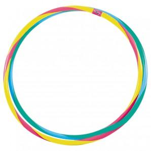 Hula Hoop Fold-A-Hoop