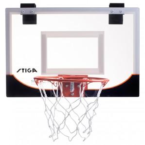 """Basketballkorb Mini Hoop 18"""" Korb ø 23 cm,"""