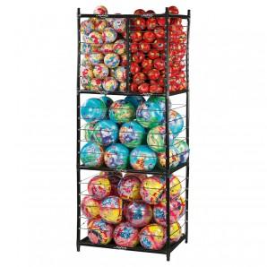 Etagen-Ballständer