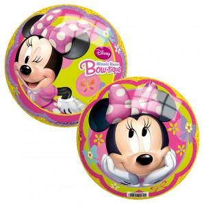 Ball Minnie Maus, ø 23 cm