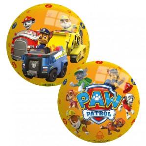 Ball Paw Patrol, ø 23 cm