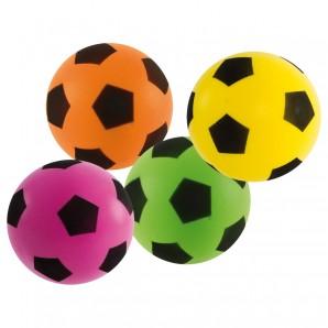 Ball Supersoft, ø 12 cm Schaumstoffball
