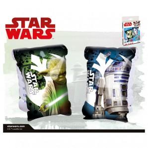 Schwimmflügel Star Wars für Körpergewicht 11-60 kg