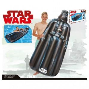 Luftmatratze Darth Vader Star Wars