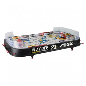 Hockeyspiel Play Off 21 Tischspiel 96x50 cm