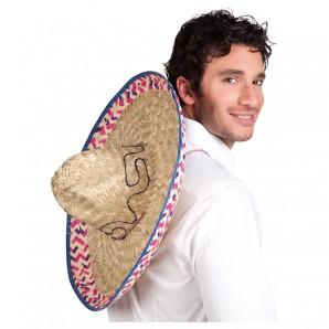Sombrero Salvatore ø 52 cm