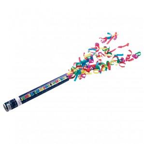 Party Popper Large L: 40 cm,