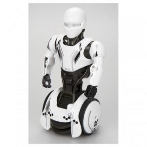 Roboter Junior 1.0