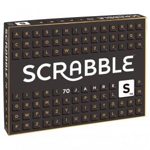 Scrabble 70 Jahre d