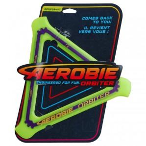 Aerobie Orbiter Bumerang 29 cm