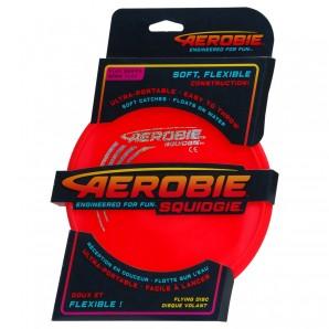 Aerobie Squidgie Disc ø 20.5 cm