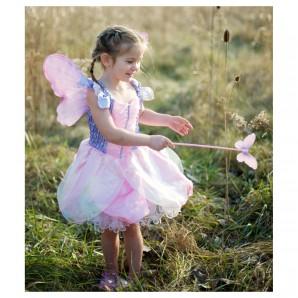 Prinzessin Candy, 3-4 Jahre 3-teilig,