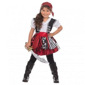 Piratin Bonnie Gr.152