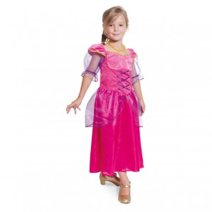 Prinzessin Royal Gr.S 3-5 Jahre