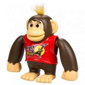 Affe Chimpy Assortiert