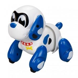 Roboterhund Ruffy