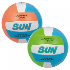 Volleyball Sun Gr. 4 ø 20 cm