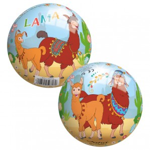 Ball Lama ø 13 cm