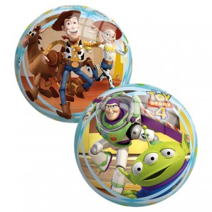 Ball Toy Story ø 23 cm