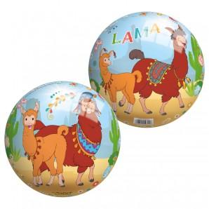 Ball Lama ø 23 cm