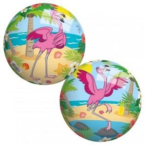 Ball Flamingo ø 23 cm